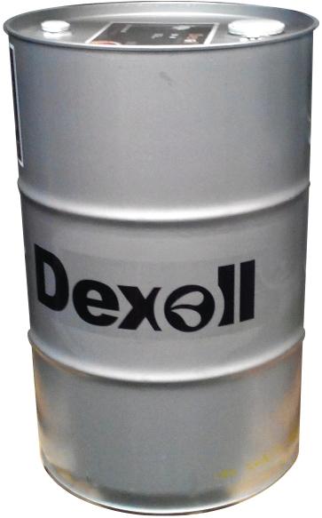 Dexoll 10W-40 A3/B4 50L (47 Kč za 1 litr )